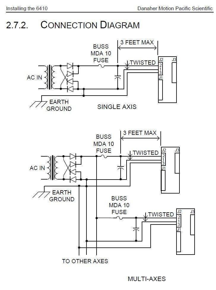 diagram 6410.jpg