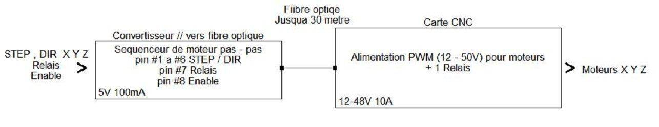 diagram120.jpg