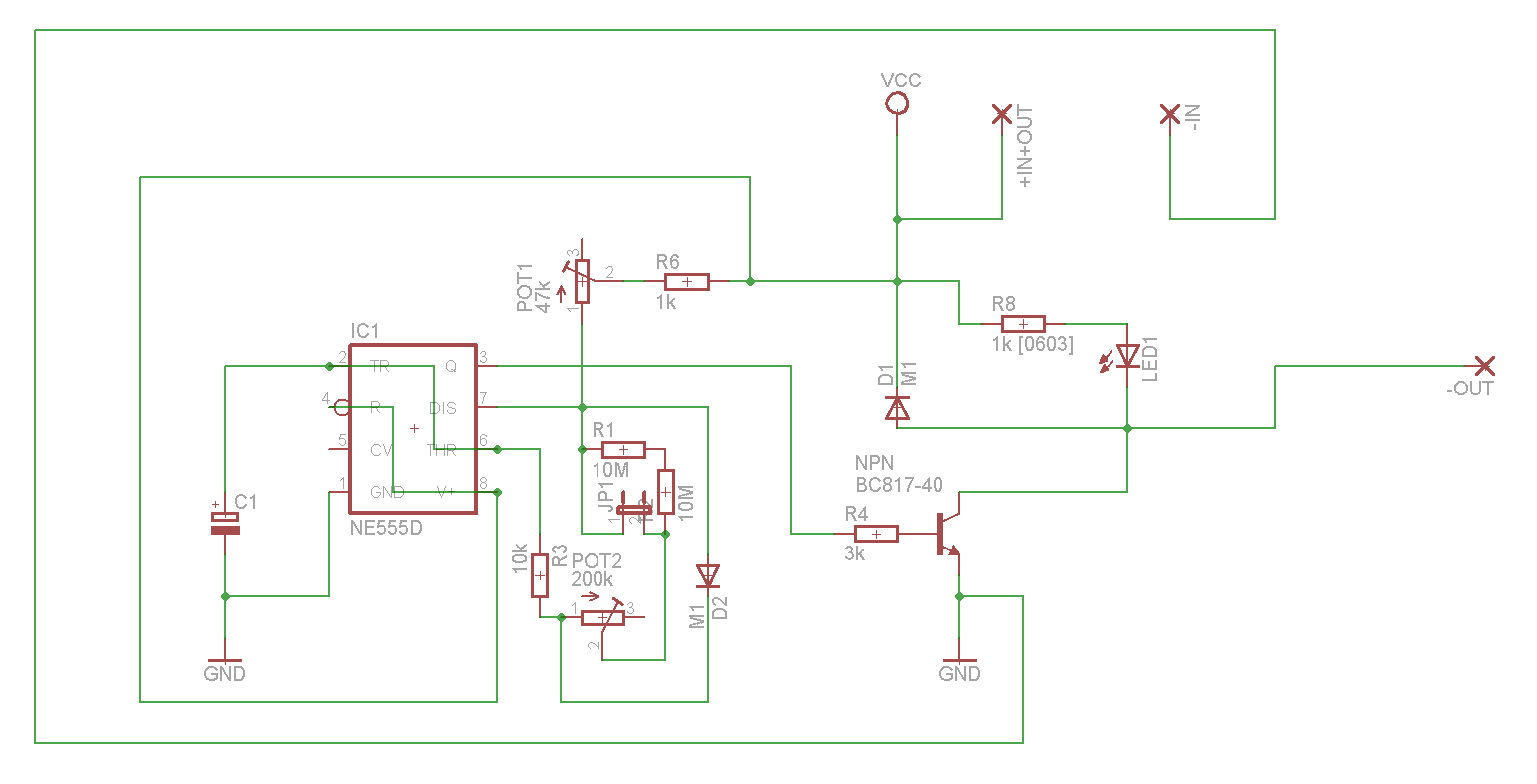 diagram_fire_control_unit_aeg_to_hpa_drop_in_final_version.png