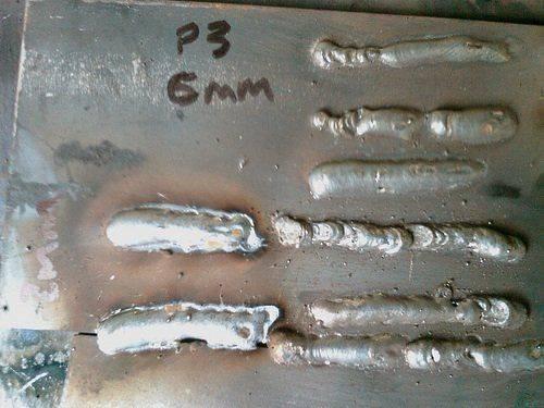 diam8-6m-mn-P3min-Thick2mm.jpg