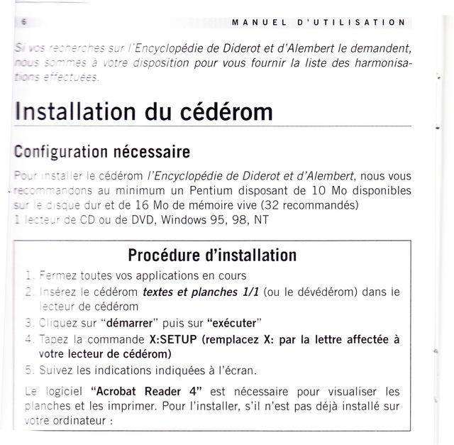 diderot install 1.jpg