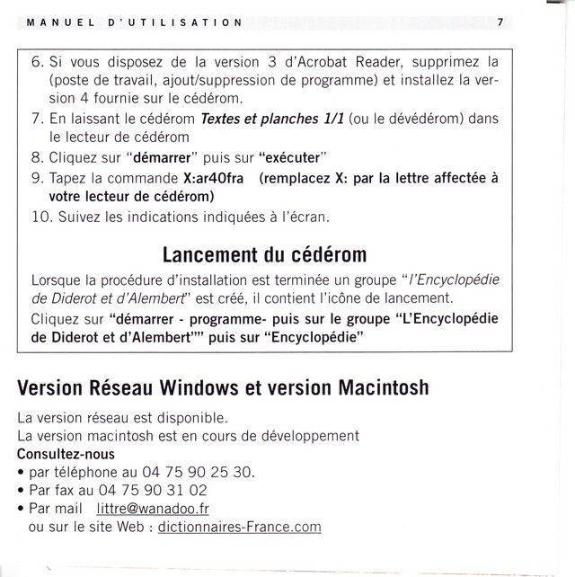 diderot install 2.jpg