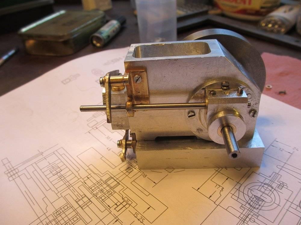diesel  (49)R.JPG