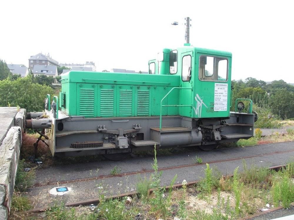 diesel Y2400 granville(1)R.jpg