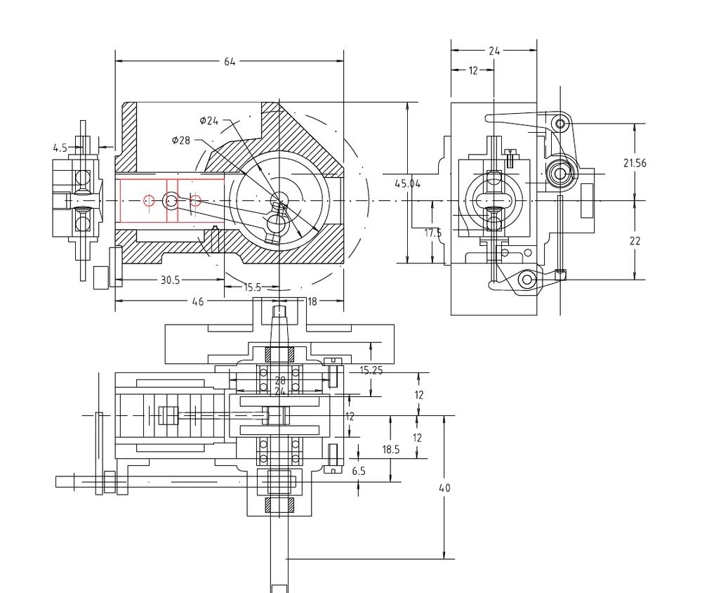 Diesel_v2_p1.png