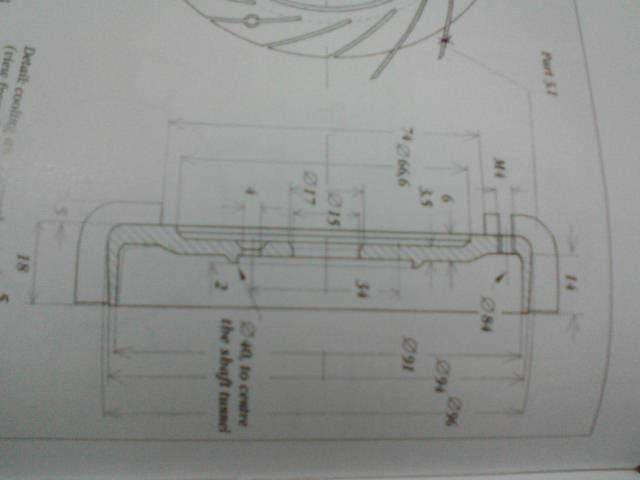 diffuseur react (1).jpg