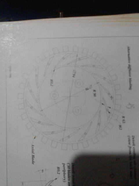 diffuseur react (4).jpg