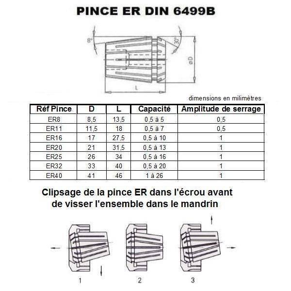 dim PINCE ER.jpg