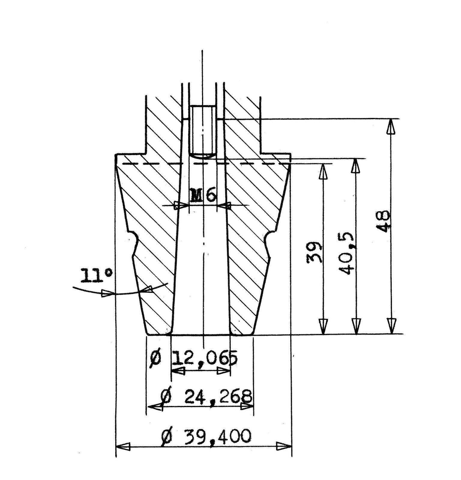 Dimensions cône extérieur SIP-1e.JPG
