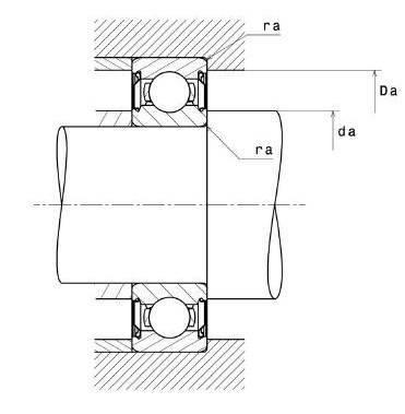 dimensions snr.jpg