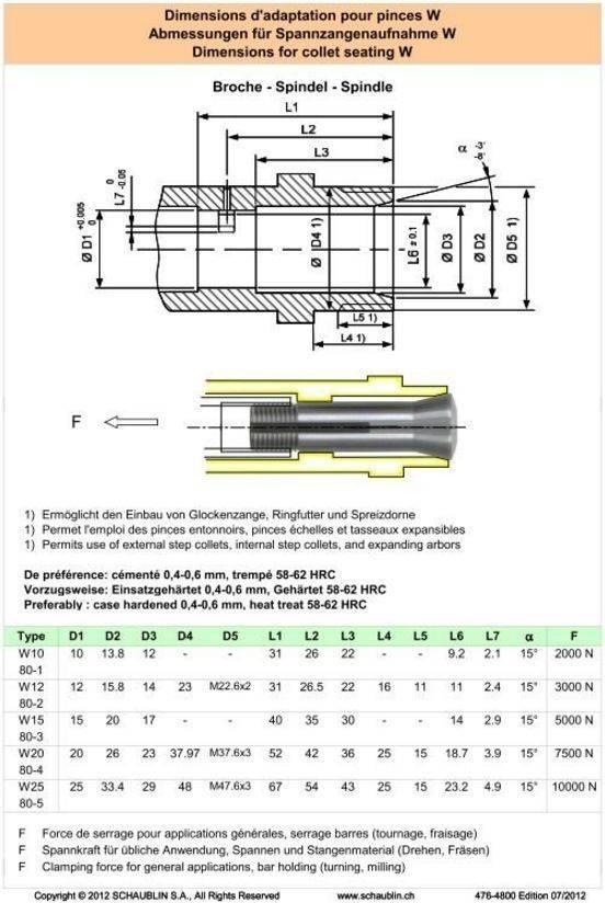 dimensions w.jpg
