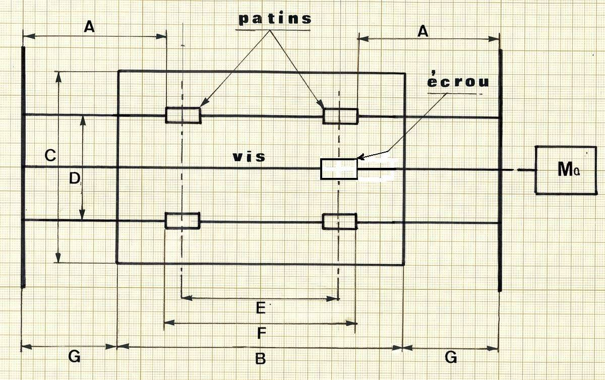 Dimensions1_CNC.jpg