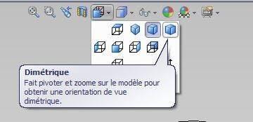 Dimetrique.jpg