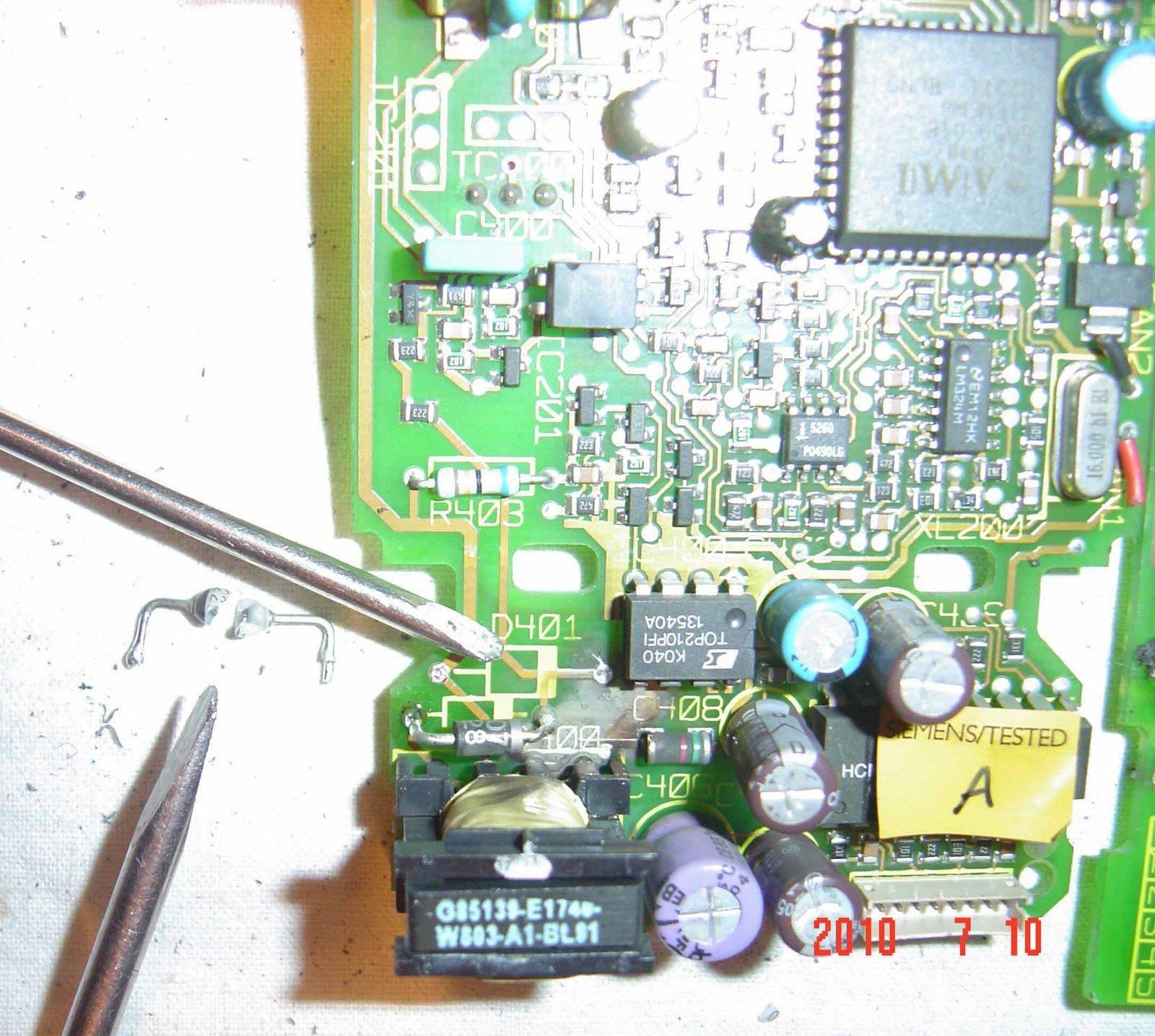 diode .jpg