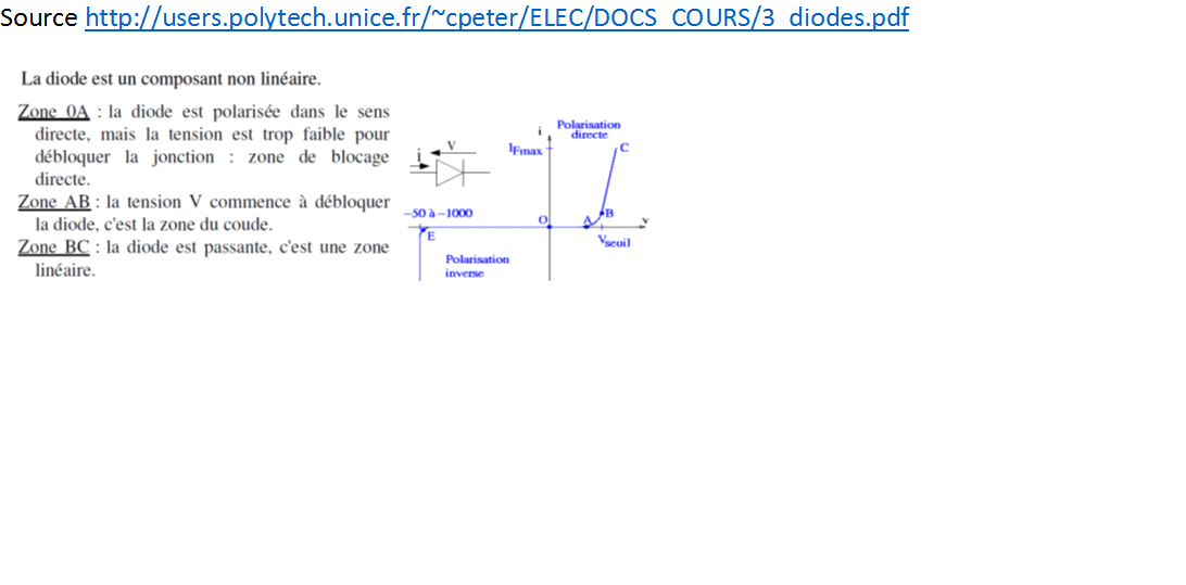 diode.png