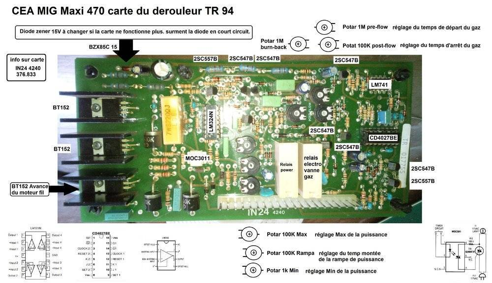 diode zener 15v.jpg