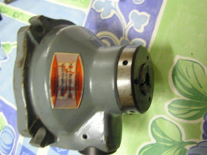 Dispositif de serrage 1.jpg