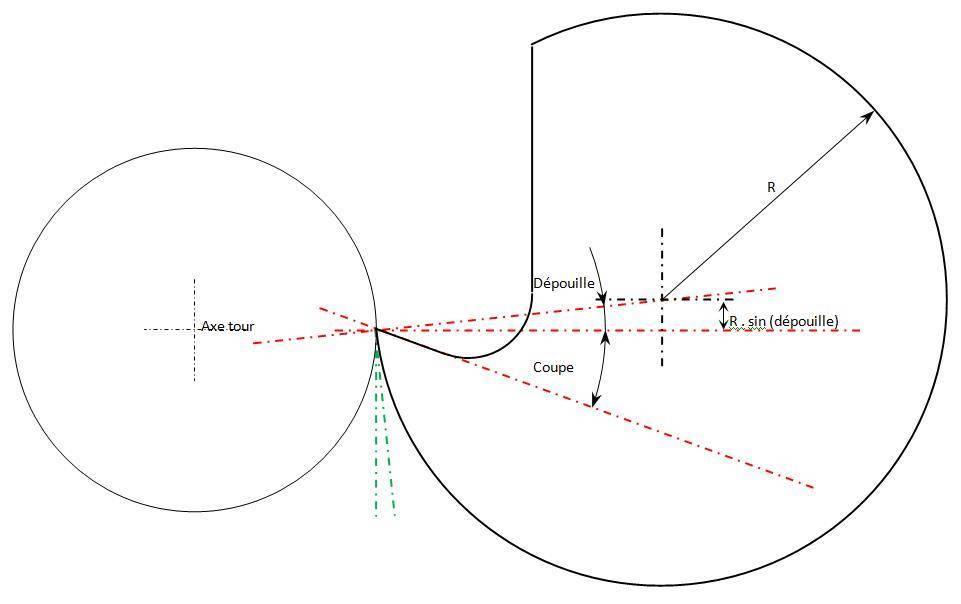 Disque 1.jpg