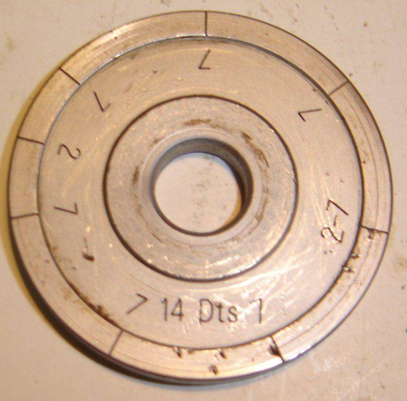 disque 14d usinage.jpg