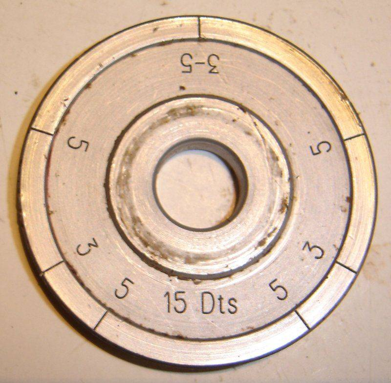 disque 15d usinage.jpg