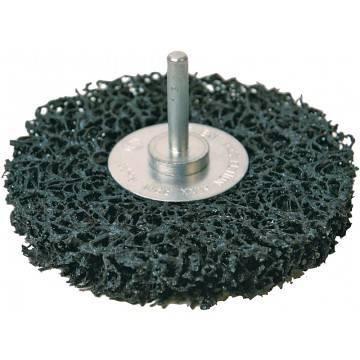 disque-abrasif-pour-la-rouille-disque-abrasif-pour-la-rouille-maille-carbure-de-silicium-avec-...jpg