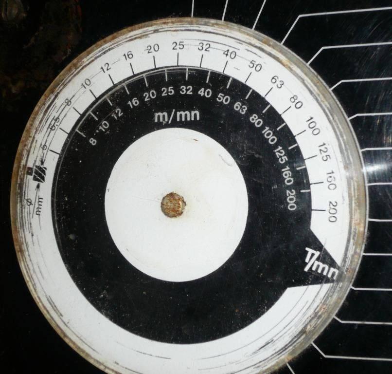 disque calcul vitesse 2.JPG