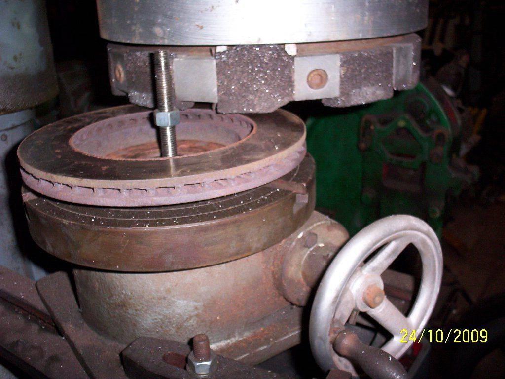 disque de frein 003.jpg