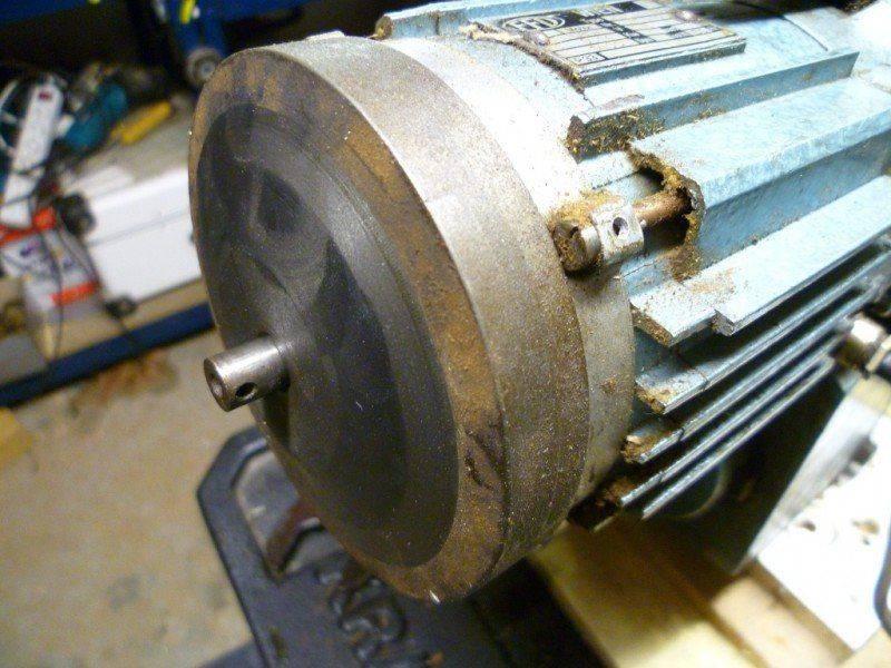disque inertie.JPG