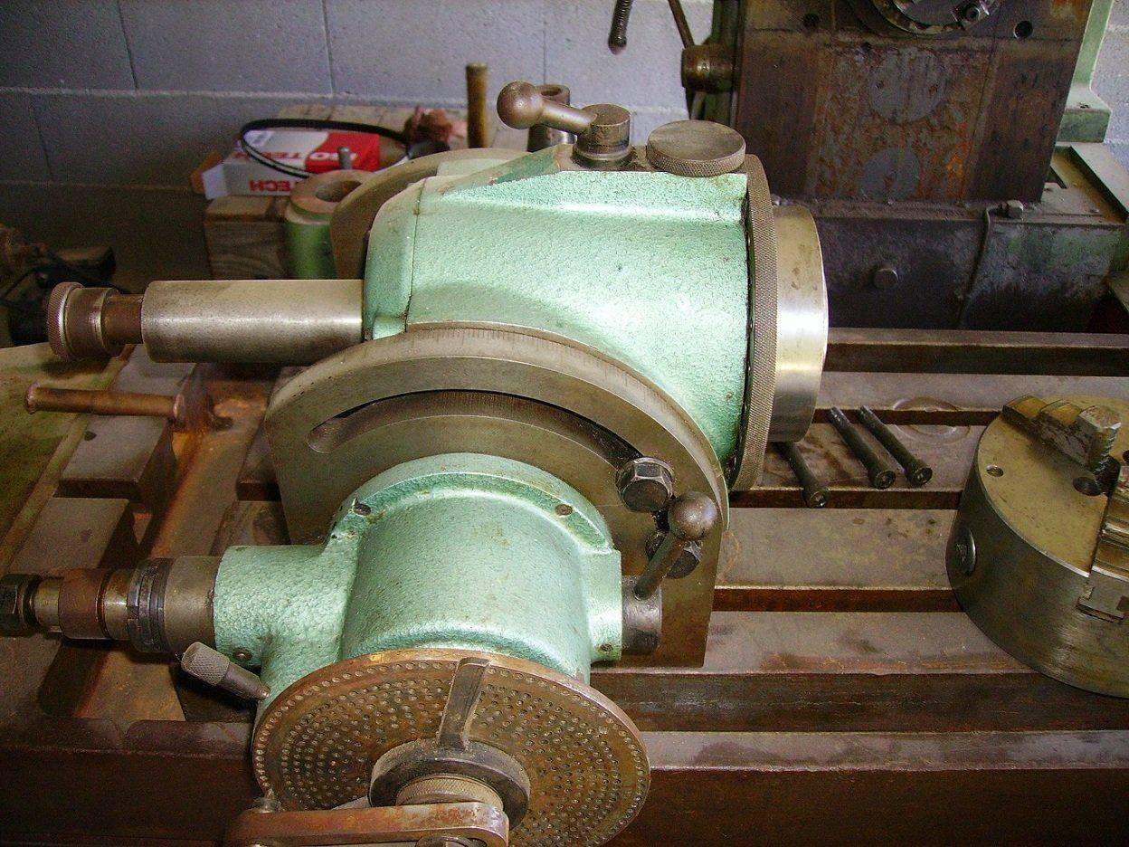diviseur (2).JPG