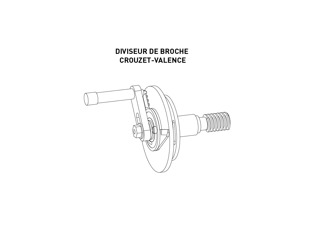 diviseur Crouzet Valence-01.png