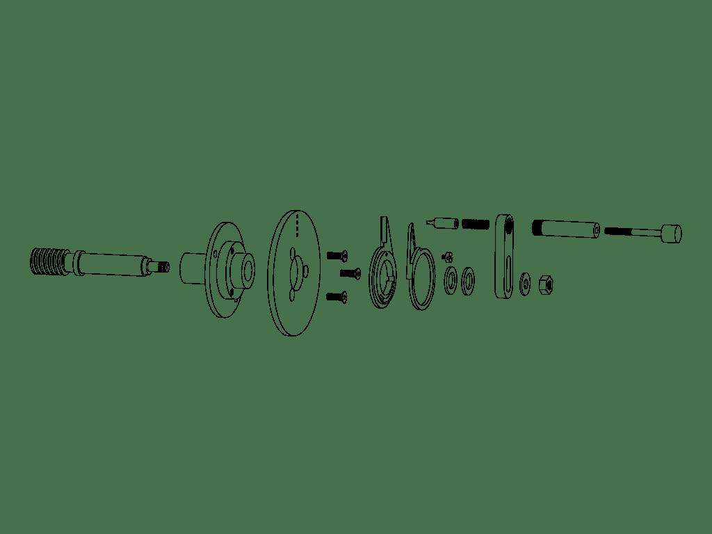 diviseur Crouzet Valence-02.png