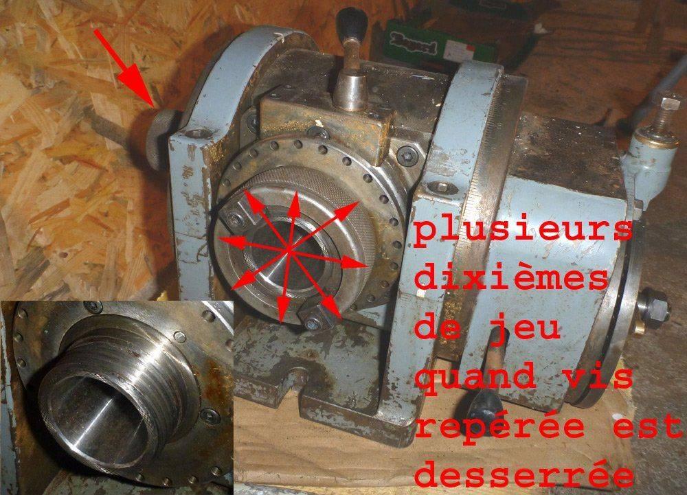 Diviseur-Dufour-007.jpg