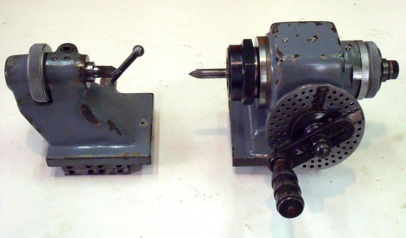 Diviseur GACK remonté-1.JPG
