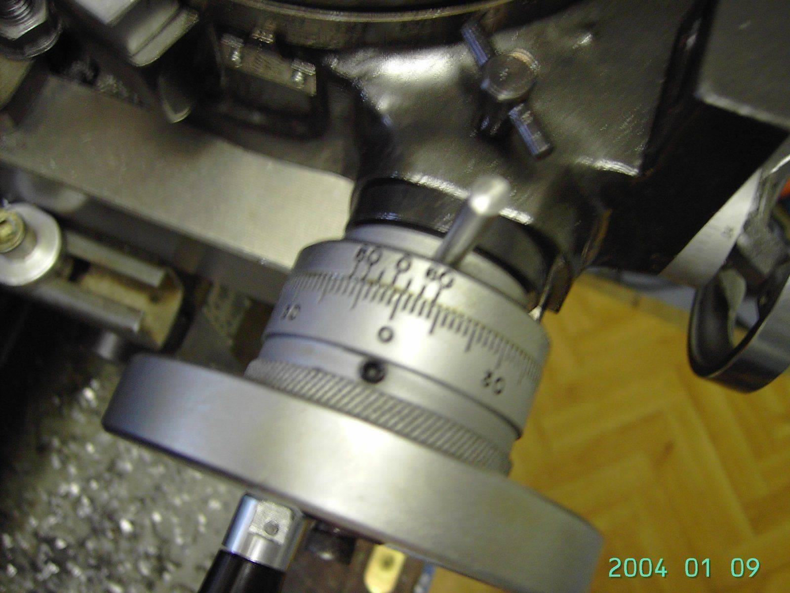 diviseur soba (5).JPG