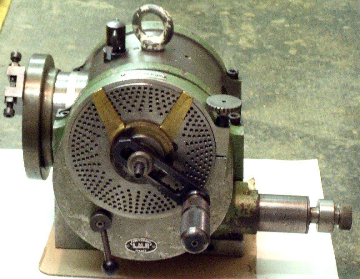 Diviseur VHC 130-2.jpg