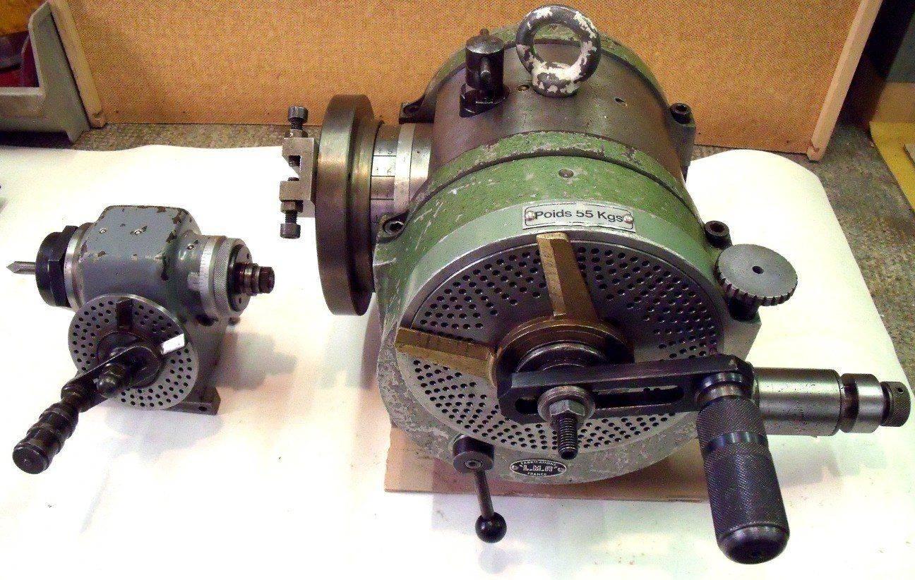 Diviseurs GACK et LMR VHC130.JPG