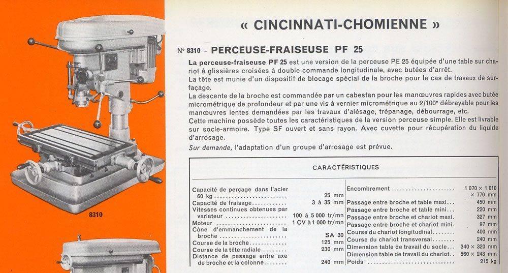 doc-Cincinnati.jpg