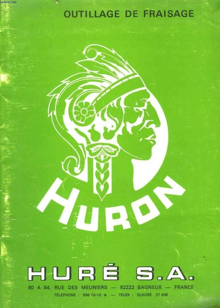 DOC HURON 2.jpg