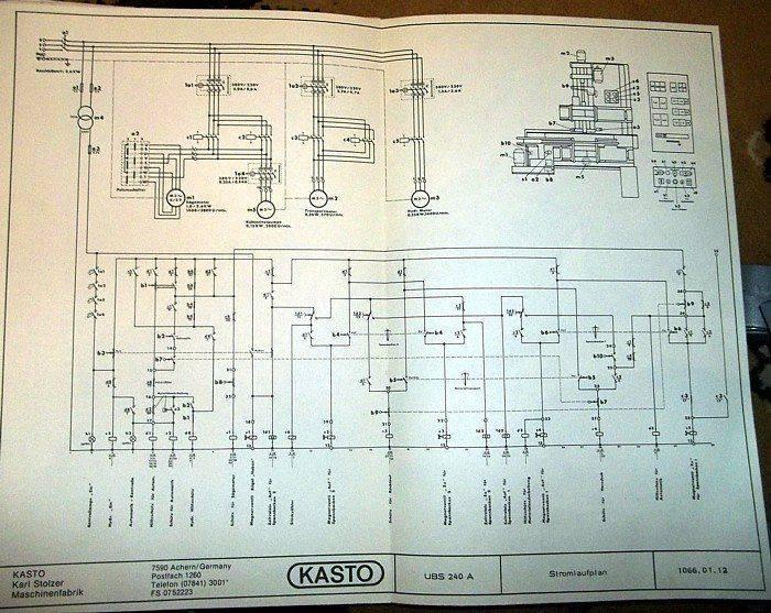 doc kasto ubs240 schema.jpg