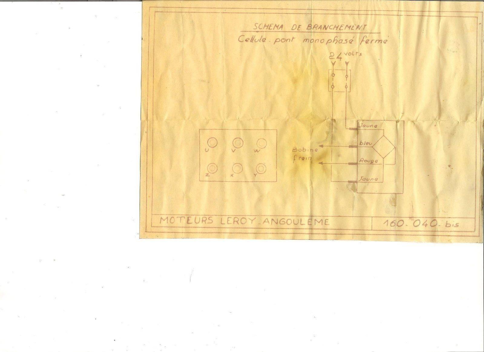 document moteur leroy 001.jpg