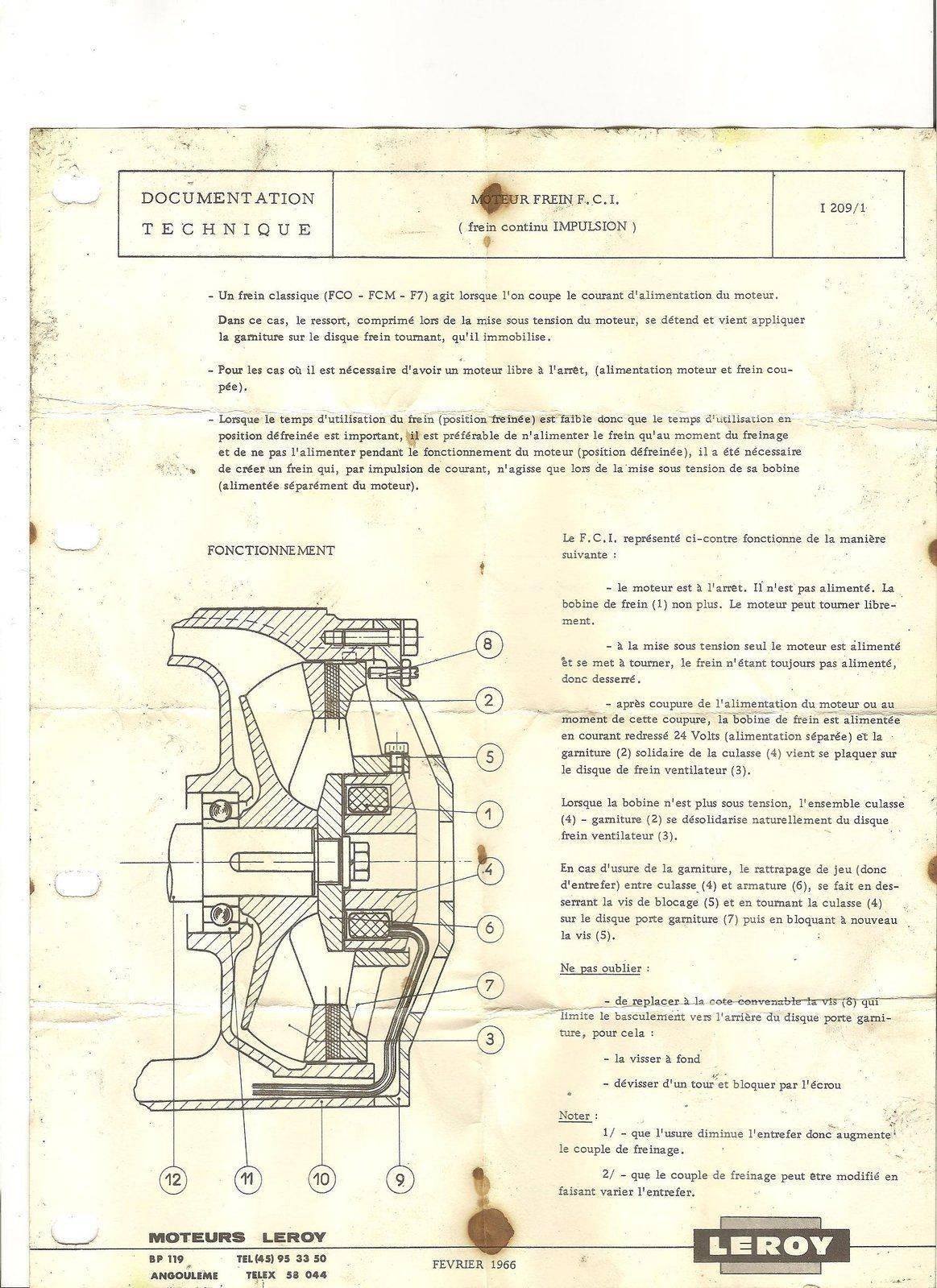 document moteur leroy 1 001.jpg