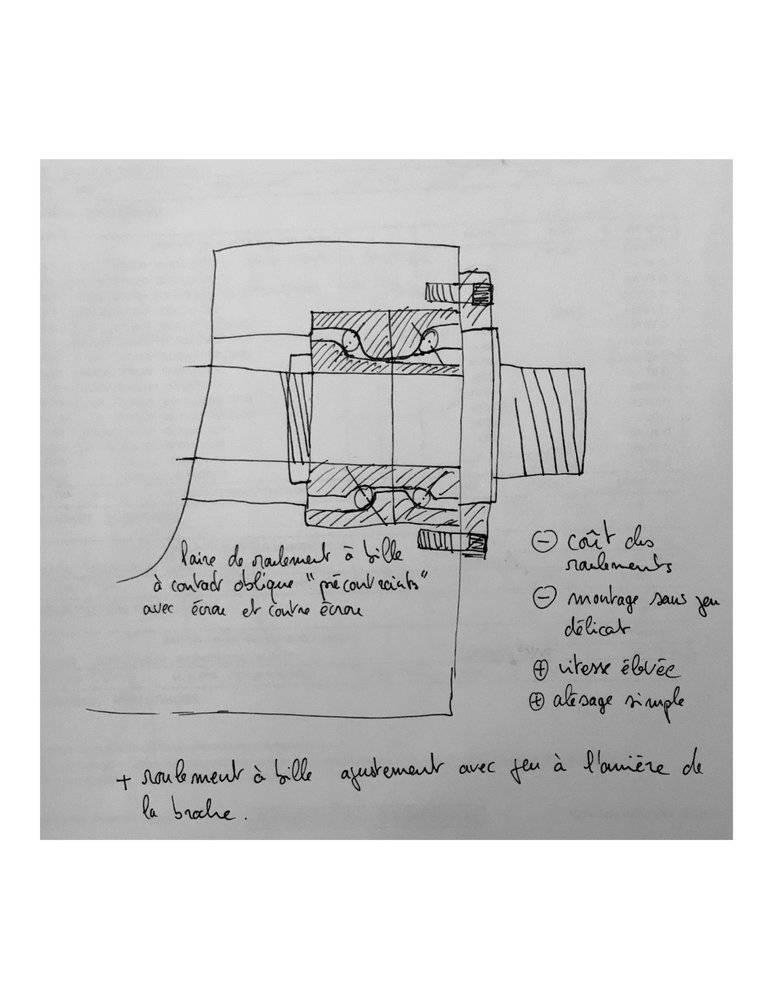 Documents scannés 1.jpg