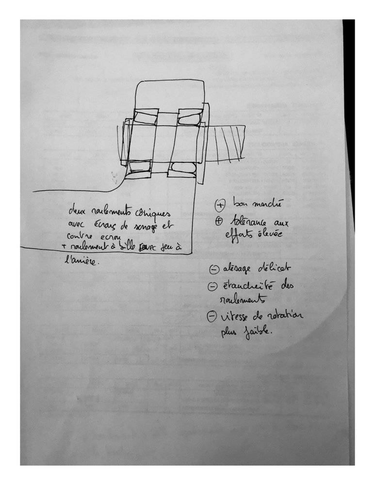 Documents scannés 2.jpg