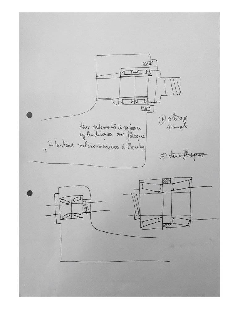 Documents scannés.jpg