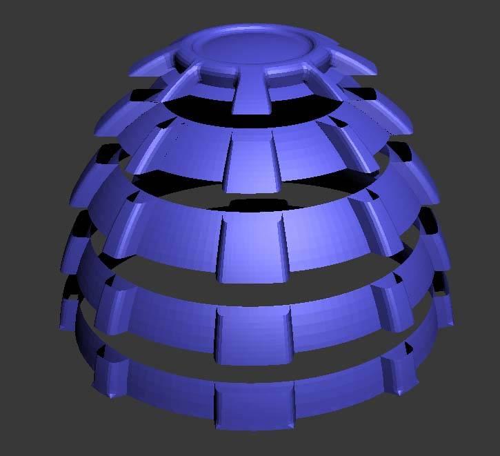 domes011.jpg