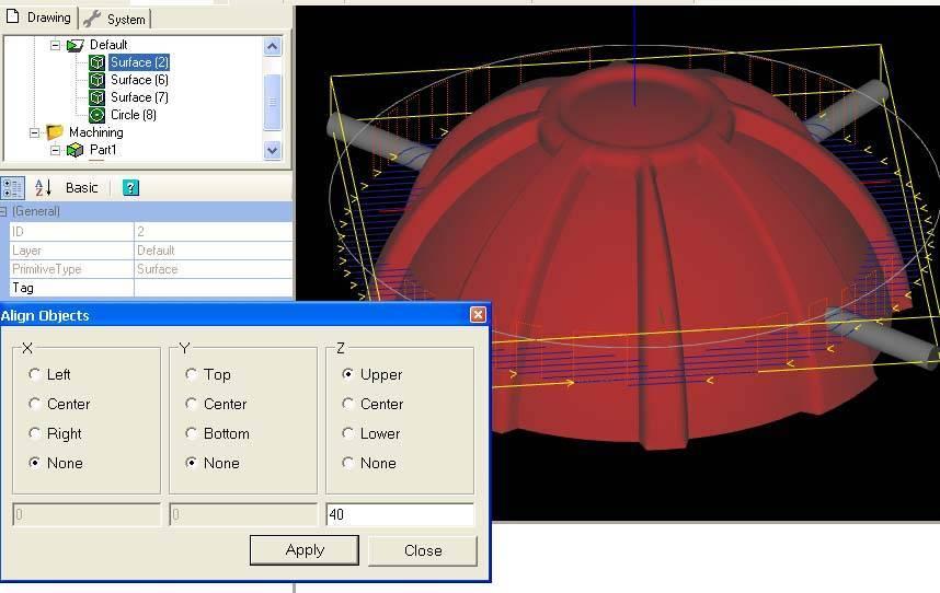 domes114.jpg