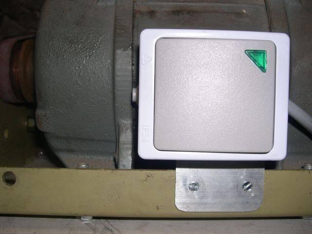 DOST607.JPG