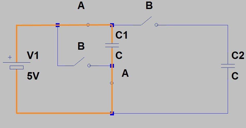doubleur-phase-A.jpg