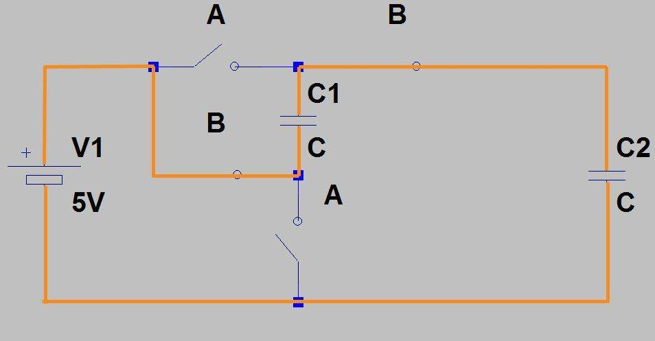 doubleur-phase-B.jpg