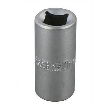 douille-carre-femelle-10-mm-laser-3973-pour-bouchon-de-vidange--229234.jpg